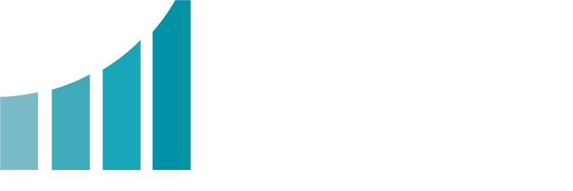 Business Expansion
